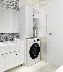 Шкаф Wall  67 см. над  стиральной машиной. РФ