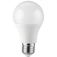 Led лампа A60  10W