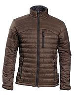 Куртка DEERHUNTER-VERDUN (коричн.)