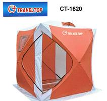 Палатка TUOHAI TH-1620 (200* 200* 215 см)