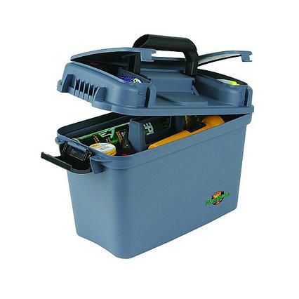 Ящик FLAMBEAU 1499 DRY BOX (38x20x26см) R37529