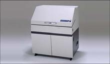 SolidSpec-3700