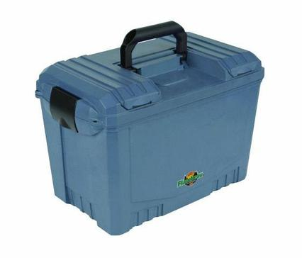 Ящик FLAMBEAU 1899 DRY BOX (46x27x30см) R37530