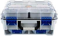Ящик FLAMBEAU 3000WPBC (38x30x18см)  R37670