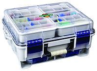 Ящик FLAMBEAU 4000WPBC (48x34x25см) R37671
