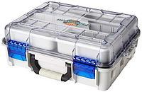 Ящик FLAMBEAU 4000WPNC (38x30x19см) R37673