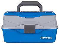 Ящик FLAMBEAU 6382TB (35x20x19см) R37563