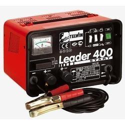 Пуско-зарядное устройство  Telwin Leader 400