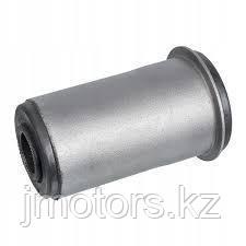 Сайлентблок задний переднего нижнего рычага 0401011