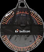 Переносная сумка Bellicon