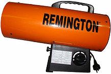 Тепловая пушка REM 16 15кВт