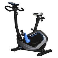 Магнитный велотренажер Evo Fitness  B800 (Yuto II)