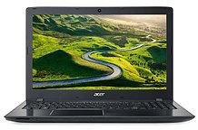 "Acer NX.GSBEY.002 Ноутбук Aspire E5-576G-50GL, 15,6"" ,Core i5-8250U, 1,6 GHz, 8 Gb, 1000 Gb, Win10 Home"