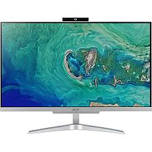 "Acer DQ.BBTMC.002 моноблок Aspire C24-865, 23.8"", Core i3-8130U, 2,2 GHz, 4 Gb, 1000 Gb, Linux"