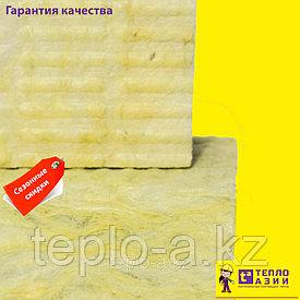 Минвата , марки MakVool , плотностью 80 кг/м3