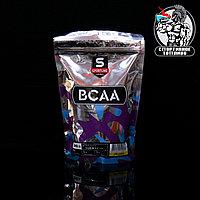 Sport Line - BCAA 300гр/30порций