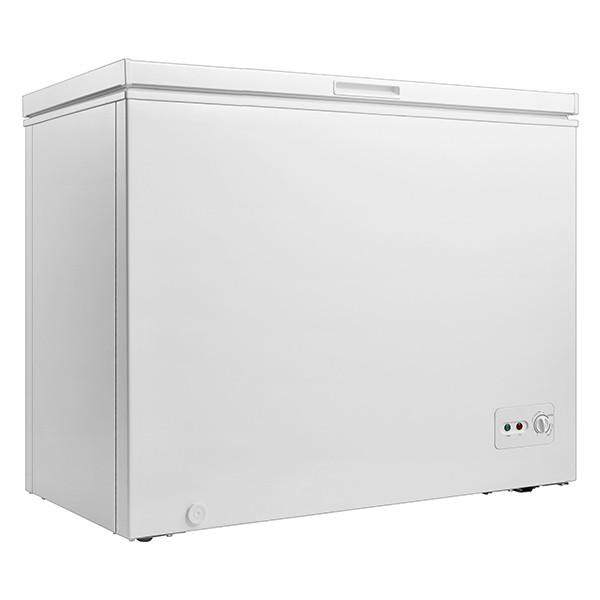 Морозильный ларь ARG ARC- 150
