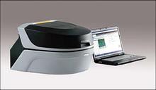Рентгеновские спектральные приборы