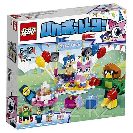 Lego Unikitty 41453 Вечеринка