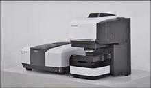 ИК-микроскоп