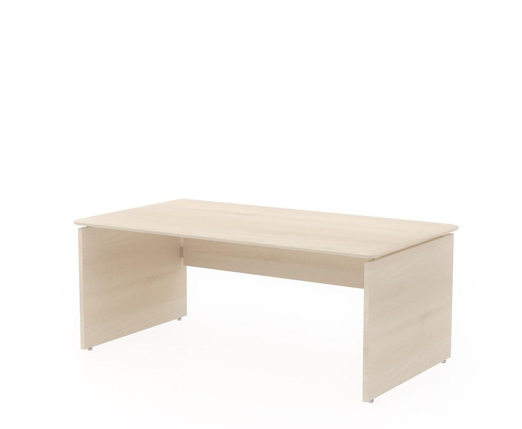 Письменный стол МЛ320