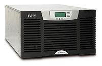 Источник бесперебойного питания ИБП Eaton BladeUPS 12 - 60 кВт