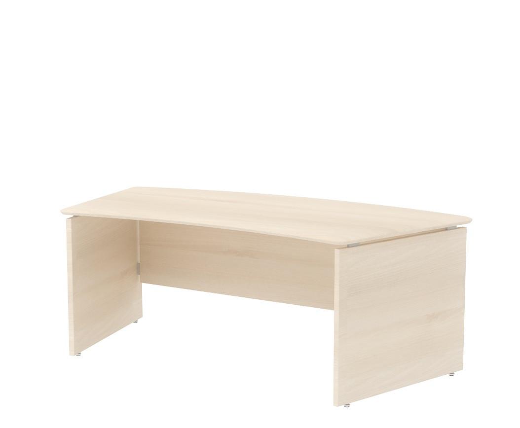 Письменный стол МЛ330, МЛ330/1, МЛ330/2