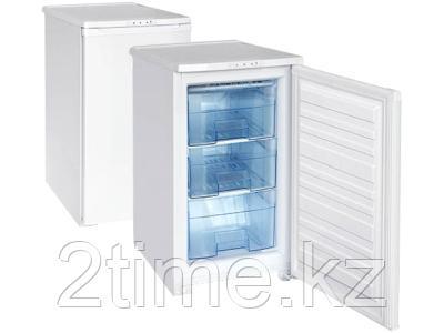 Морозильник Бирюса 112 (шкаф морозильный)