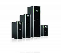 Источник бесперебойного питания ИБП Eaton 91PS и 93PS 8-30 / 40 кВт