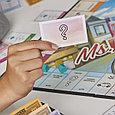 """Hasbro Настольная игра """"Мисс Монополия"""", фото 4"""