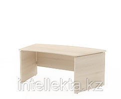 Письменный стол МЛ331, МЛ321/1, МЛ321/2