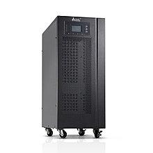 SVC PT-10K-LCD Источник бесперебойного питания 10кВА/8кВт, On-Line, LCD