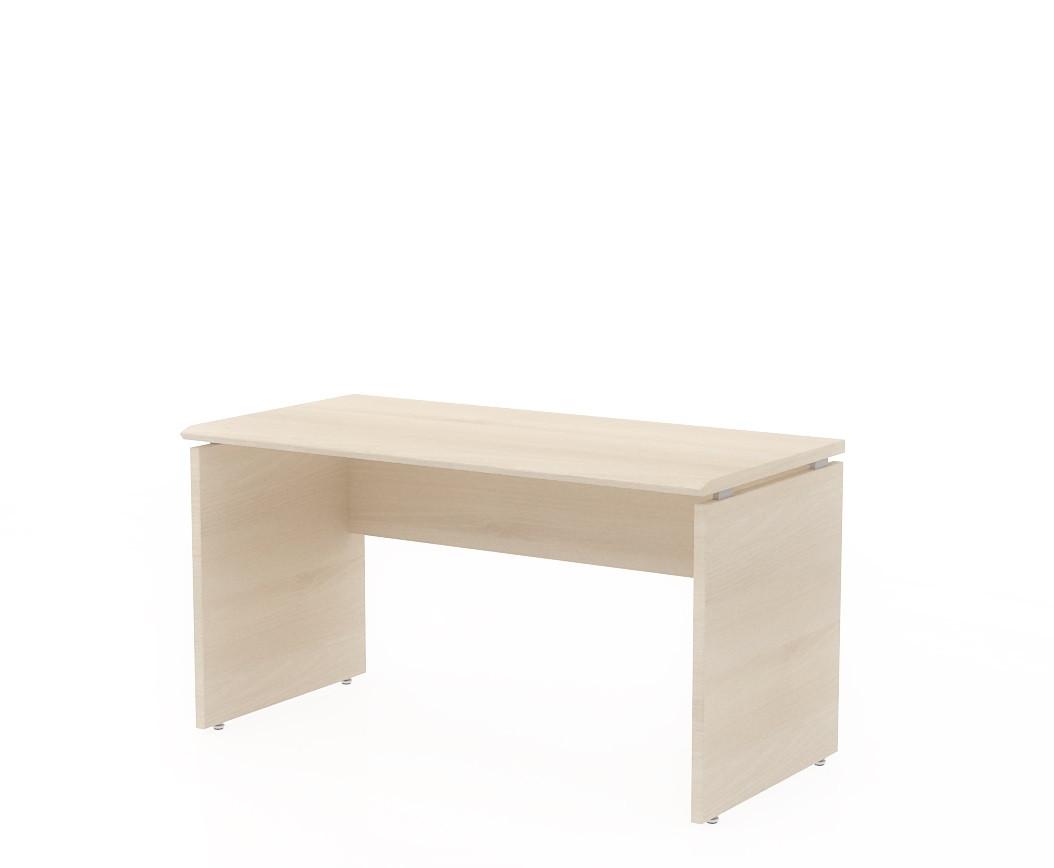 Стол для конференц зала МЛ351