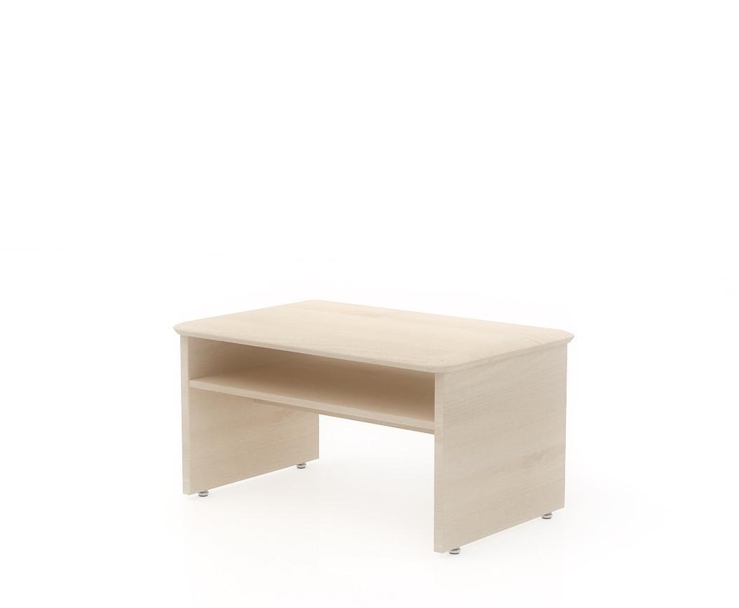Журнальный стол МЛ38М