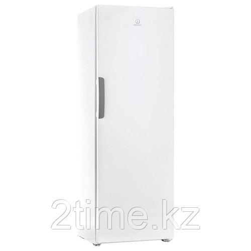 Морозильник Indesit DSZ 5175 (7 ящиков)