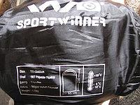 Спальный мешок Sport Winner WD 350