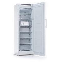 Морозильник Indesit ITU 1175 ( 7 ящиков)