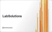 Программное Обеспечение Labsolutions Db/Cs