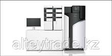LCMS-9030