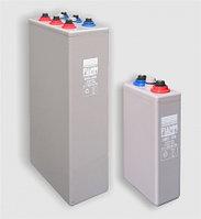 Аккумулятор с гелевым электролитом серия SMG Solar (OPzV Gel)