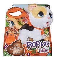 Шаловливый питомец Кошка большая Furreal Friends