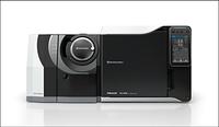 GCMS-TQ8050 NX