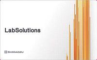 LabSolutions DB / LabSolutions CS