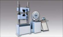 Универсальные гидравлические испытательные машины