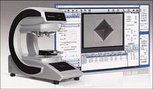Микротвердомеры серии HMV-G30 / Динамические микротвердомеры серии DUH