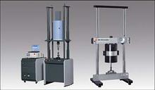 Электромагнитные системы для динамических испытаний