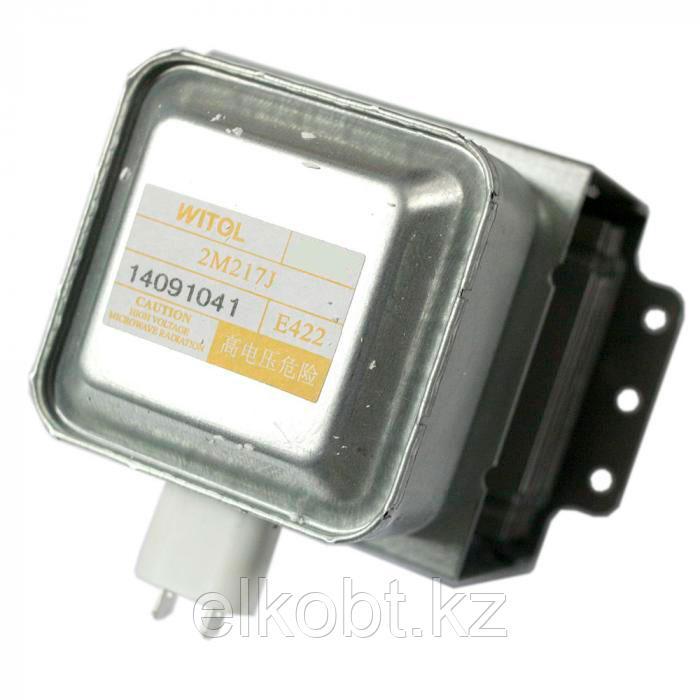 Магнетрон Witol для микроволновок LG, Daewoo, Gorenje 2M217J