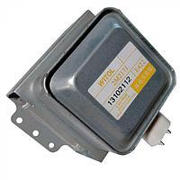 Магнетрон Witol для микроволновок LG, Daewoo, Gorenje 2M217J, фото 2