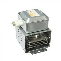 Магнетрон Witol для микроволновок LG, Daewoo, Gorenje 2M217J, фото 3