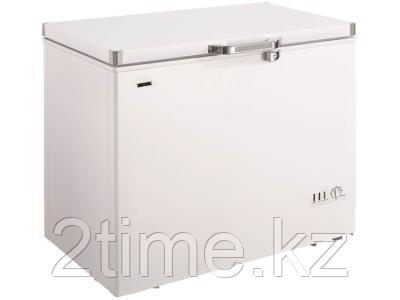 Ларь морозильный  Xing BD-150